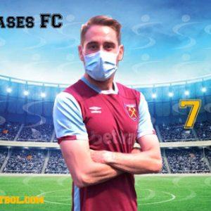 Entrevista a Adrián. Barrabases FC. jornada 02. II Torneos fútbol 7 soyelfutbol.com (Grupo Lunes)